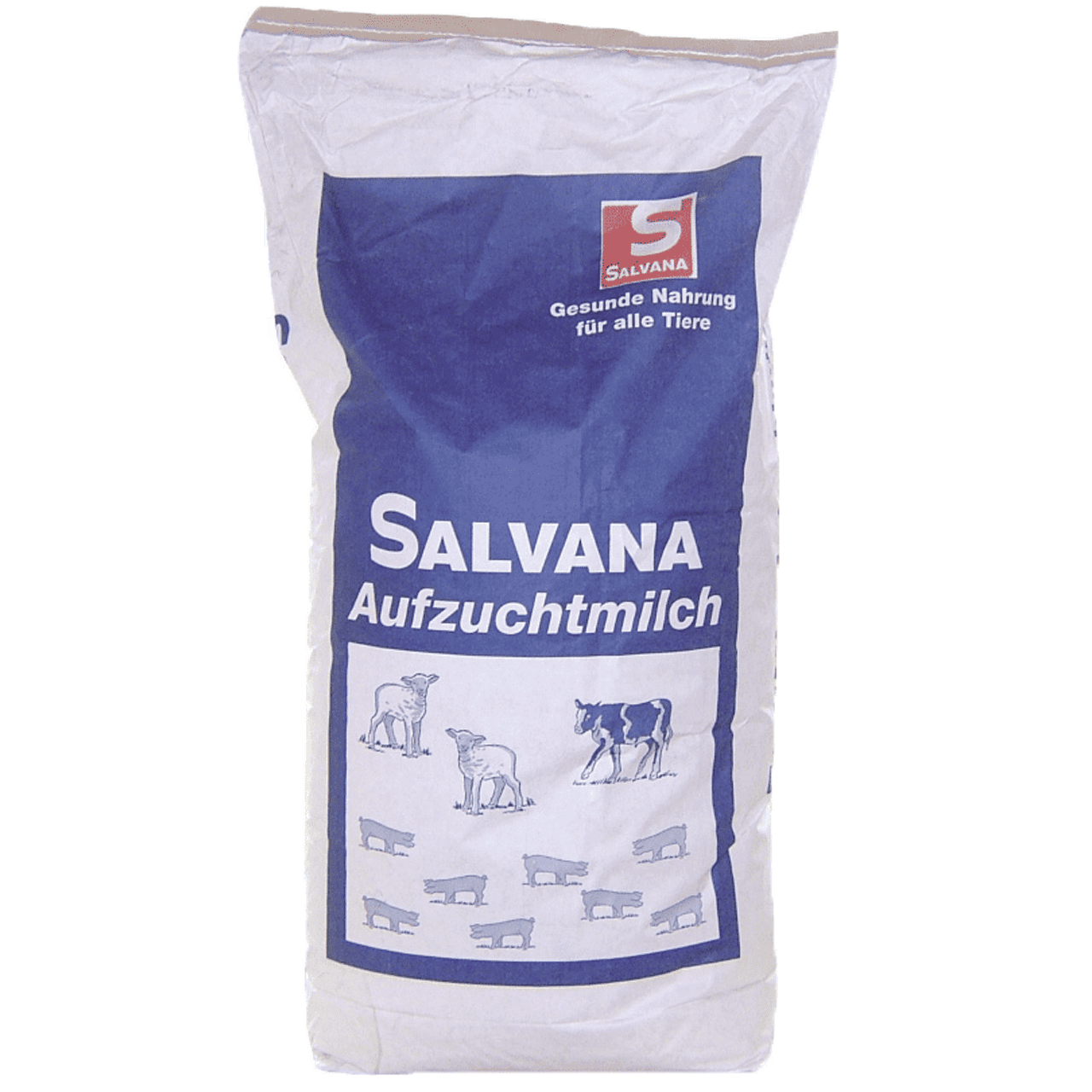 SALVANA BABYlac