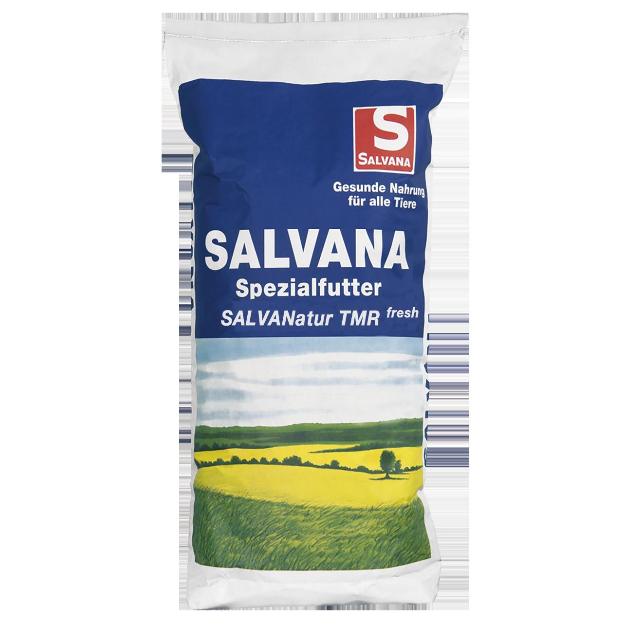 SALVANatur TMR fresh