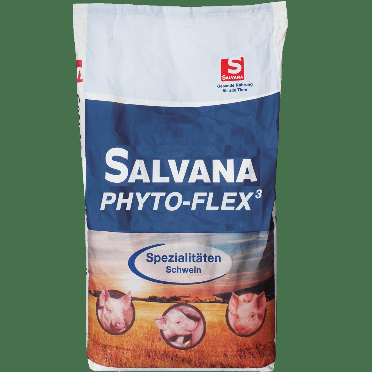 SALVANA PHYTO-FLEX