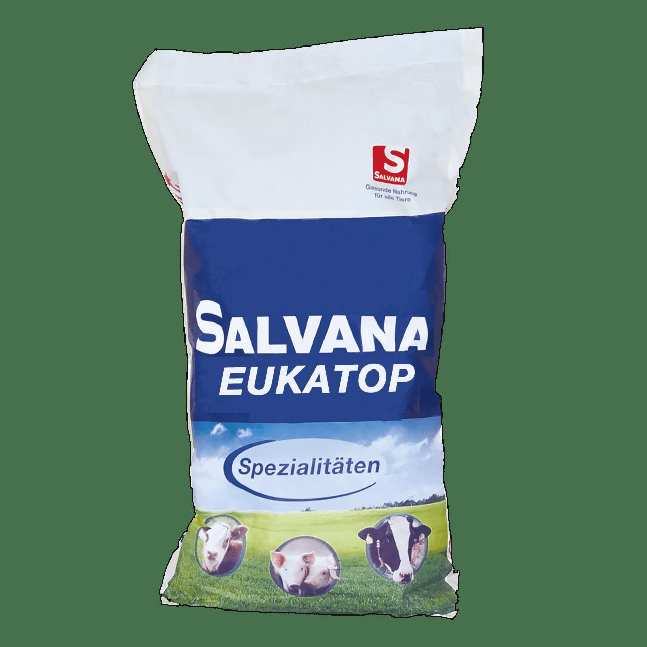 SALVANA EUKATOP